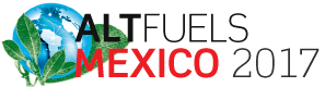 Alt Fuels Mexico