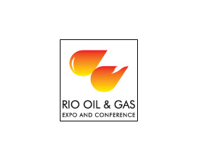 Rio Oil & Gas Expo and Conference