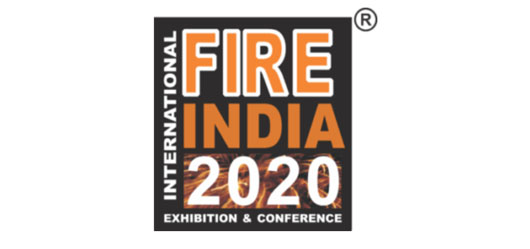 FIRE INDIA 2020